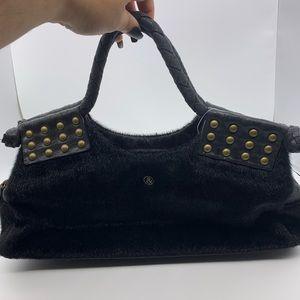 Matt & Nat designer handbag ... RARE FIND ...
